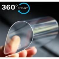 Kırılmaz Nano Ekran Koruyucu