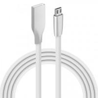 1,5 Metre Metal Uçlu Kablo